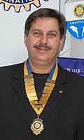 Басараб Юрій
