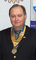 Гаврилів Мирослав