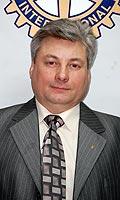 Гураль Олег