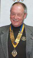 Кашкадамов Павло