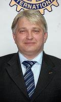 Павлиш Ігор