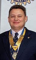 Самура Юрій