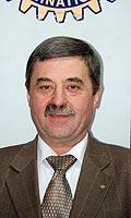 Савчикевич Ігор