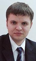 Кондратюк Сергій