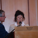 instytut-2009-dsc_8912