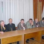 osin-lviv-08-p1030050
