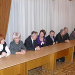 osin-lviv-08-p1030051