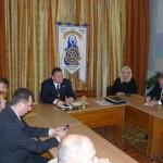 osin-lviv-08-p1030055