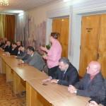 osin-lviv-08-p1030067
