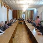 osin-lviv-08-p1030069