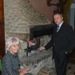 osin-lviv-08-p1030074