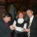 osin-lviv-08-p1030075