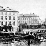 retro-lviv-001