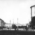 retro-lviv-003