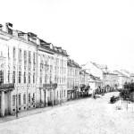 retro-lviv-004