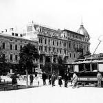 retro-lviv-005