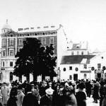 retro-lviv-007