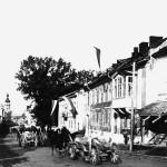 retro-lviv-009