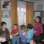 sv-mykolai-2011-00013