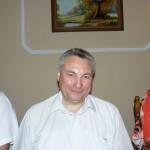 zustrich-janov-2011-00013