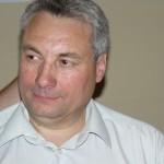 zustrich-janov-2011-00016