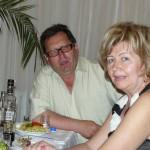 zustrich-janov-2011-00019