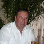 zustrich-janov-2011-00020