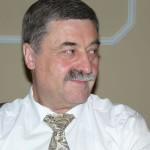 zustrich-janov-2011-00023