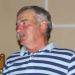 zustrich-janov-2011-00024