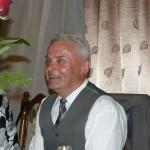 zustrich-janov-2011-00026