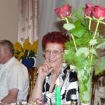 zustrich-janov-2011-00027