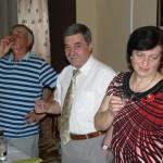 zustrich-janov-2011-00032