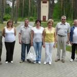 zustrich-janov-2011-00038
