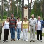 zustrich-janov-2011-00039