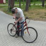 zustrich-janov-2011-00040