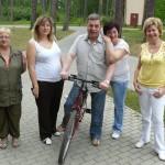 zustrich-janov-2011-00041