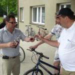 zustrich-janov-2011-00046