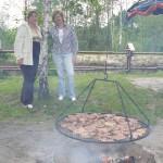 zustrich-janov-2011-00070