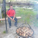 zustrich-janov-2011-00072