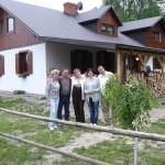 zustrich-janov-2011-00073