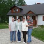 zustrich-janov-2011-00080