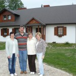 zustrich-janov-2011-00081