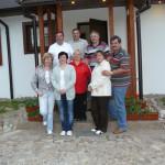 zustrich-janov-2011-00082