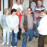 zustrich-janov-2011-00083