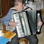 zustrich-janov-2011-00094