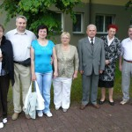 zustrich-janov-2011-00104