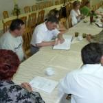 zustrich-janov-2011-00112