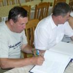 zustrich-janov-2011-00113
