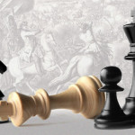 poltava-battle-chess